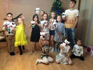 Организация дня рождения дочери: 5 способов Детские праздники