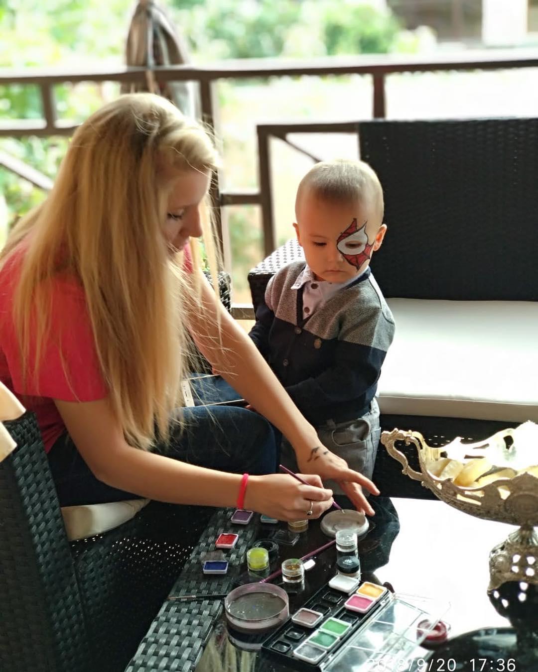 Какими качествами должен обладать организатор детских праздников? Детские праздники